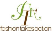 FTA-logo