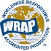WRAP_logo