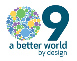 betterworld_logo
