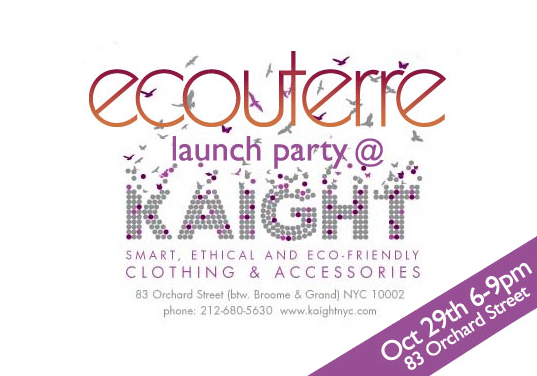 ecouterre-party-invite
