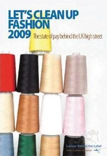 LCUF 2009