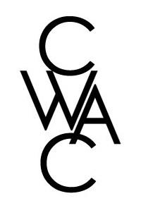 CwaC_Avatar