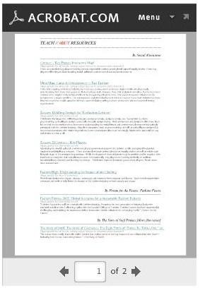 BUY resources pdf