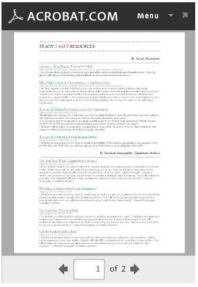 GET resource pdf