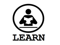 OpenClipArt - Learn