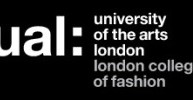university-of-the-arts-london-college-of-fashion