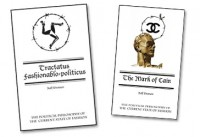 New tracts - The Current State of Fashion