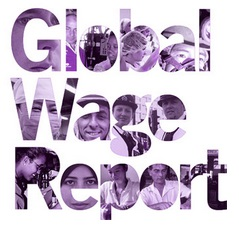 ILO 201415 Global Wage Report