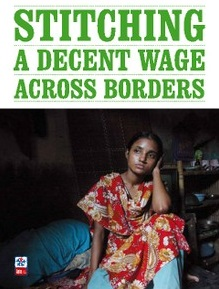 Stitching a decent wage across borders