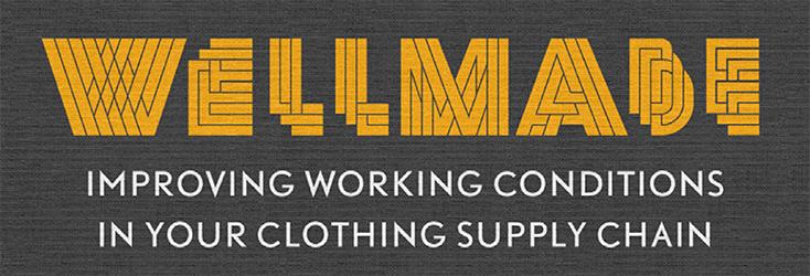 WellMade - Facebook banner image
