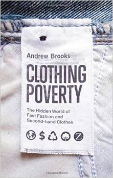 AB - Clothing Poverty